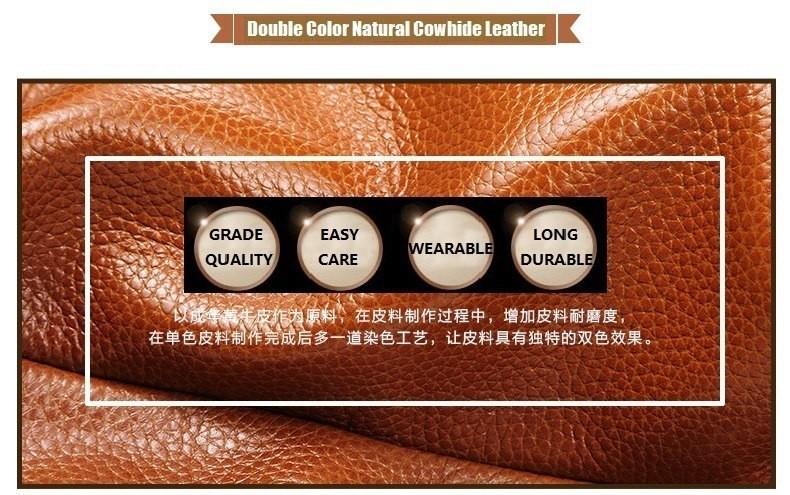 Ladies Handbags 2016 New Womens Bags And Purses Solid Women Leather Shell Bag Bags Zipper Retro Designer Handbags High Quality_029