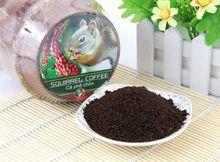 Акции: kopi luwak старший сахара белка купить получить вьетнам ведро магазин