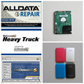 2016 alldata 10.53 auto repair software alldata and mitchell on demand 2015 + mitchell heavy truck 3in 1tb new hdd free shipping