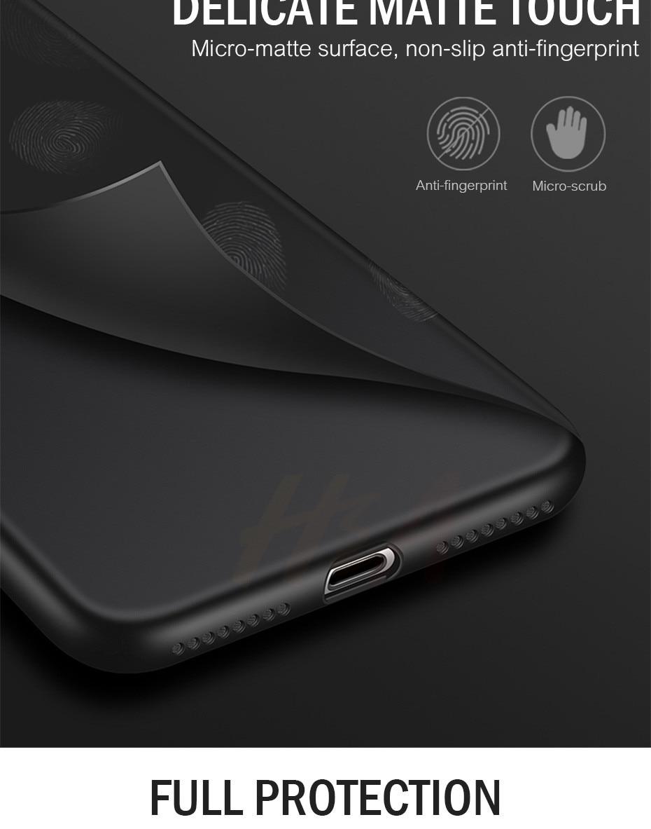 iPhone---360°--1_07