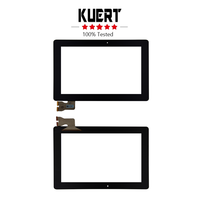 Free Shipping For Asus MeMo Pad FHD 10 ME302 ME302C 5425N Version Touch Screen Digitizer Glass +Tools for asus memo pad fhd 10 1 me302 me302c lcd screen display by free shipping hq