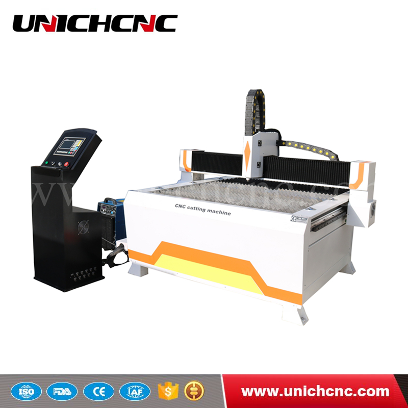Us 4300 09 Factory Direct Sale 1200 1200mm Cnc Plasma Table Cnc Plasma Cutting Machine In Plasma Welders From Tools On Aliexpress 11 11 Double