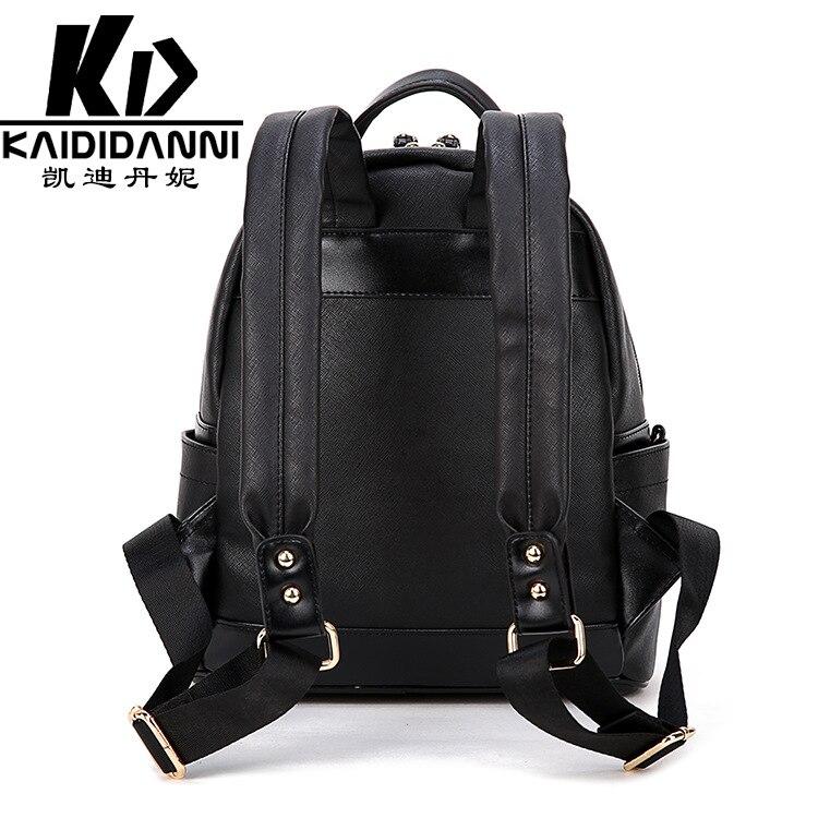 bolsa para mulheres bolsa feminina Bag Fashion Estilo : Backpack
