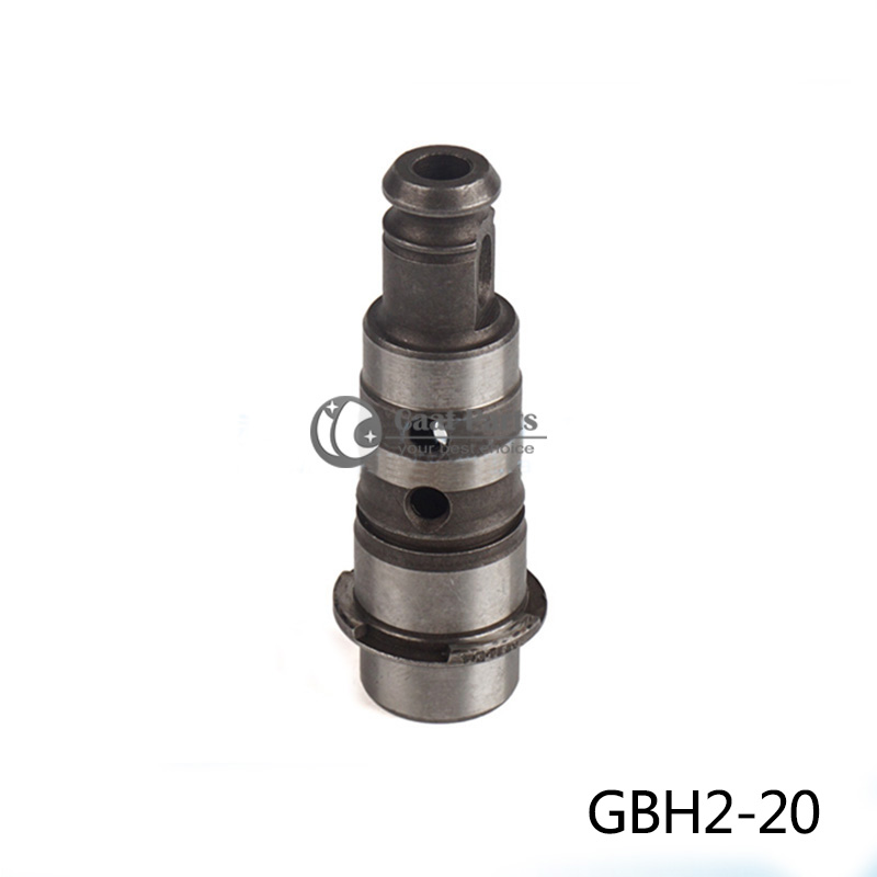 Boutique drill cylinder ,Electric hammer tools accessories Cylinder liner  for Bosch GBH2-20, Hammer cylinder high quality electric hammer drill boutique stator case plastic shell for bosch gbh2 22 hammer accessories