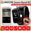 Jakcom B3 Smart Watch New Product Of Signal Boosters As Id Houder Hard Plastic S 5 Outdoor Antenna
