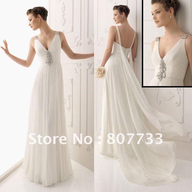 Aliexpress.com : Buy Free shipping J0092 romantic sexy v neck ...