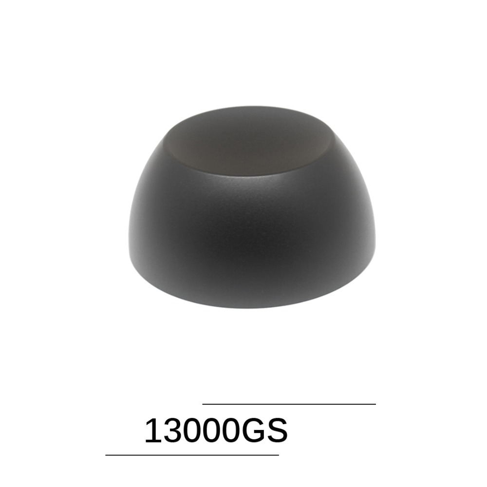 все цены на 13000GS security tag remover super golf tag detacher for eas security system magnet detacher
