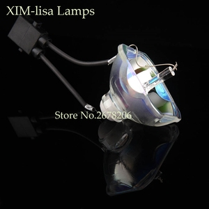 Image 5 - V13H010L42/ELPL42 Replacement Projector Lamp/Bulb For Epson PowerLite 83C / 410W / 822 / EMP 83H, EMP 83, EB 410W, EMP 400WE,