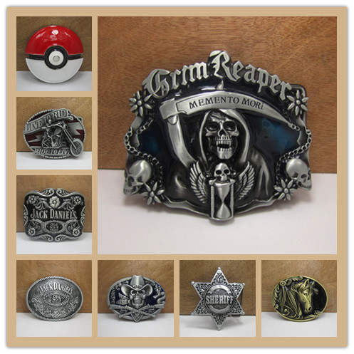 get cheap wide silver belts aliexpress