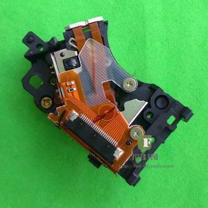 Image 3 - 기존 dxx2678 vxx3125 레이저 렌즈 레이저 장치 DXX 2678 광학 픽업 블록 옵틱 VXX 3125 pioneer cdj 400 800 mk2 용