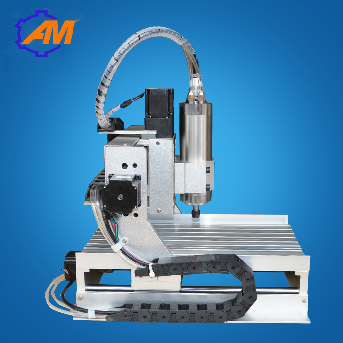 mini desktop cnc router 3020 aluminium mini cnc router for plastic engraving discount cnc aluminium router 6090