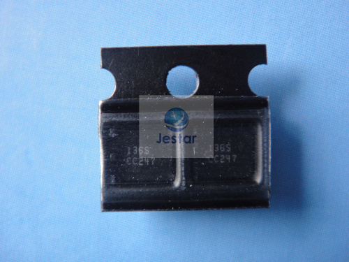 2 шт./лот для Samsung P1000 зарядное устройство зарядное IC 136 S чип <font><b>30</b></font> контакт.