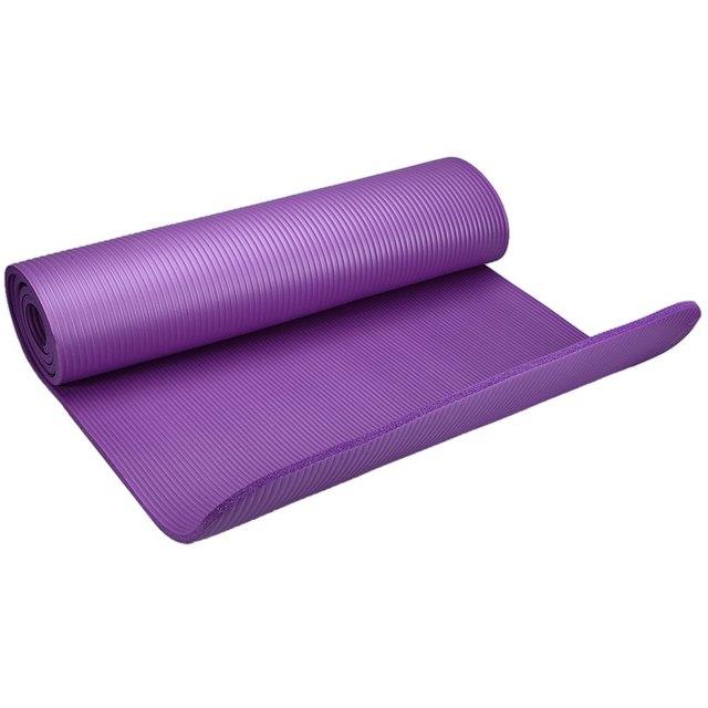 Anti-skid Yoga Mat