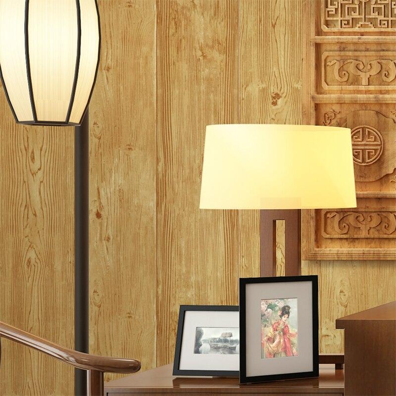 papel de empapelar del pvc impermeable wallpapers d fondos de escritorio de madera papel de contacto
