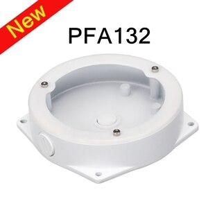 DH распределительная коробка PFA132 CCTV аксессуары IP камеры кронштейны