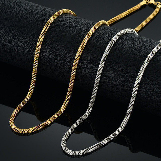 silver sterling for by women zoom mesmering loading cat p chain chains sliver