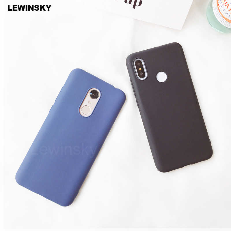 Detail Feedback Questions about Candy Color TPU Case For