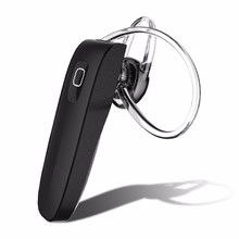 universal Mini B1 Wireless Headphones Bluetooth Headset Bluetooth Earphone fone de ouvido hands free  For Mobile Phone