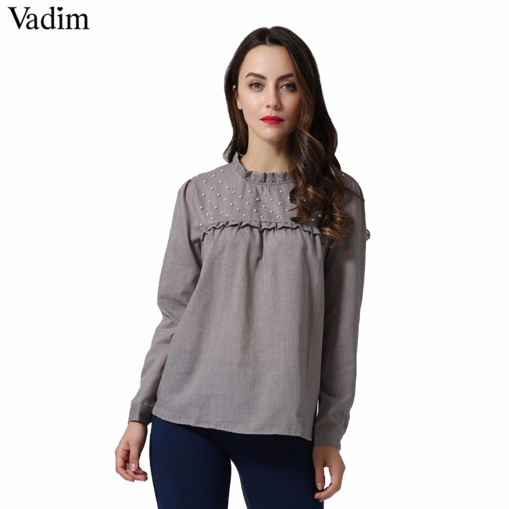 Symbol Of The Brand Youyedian Short-sleeved Crochet Tunic Shirt Casual Loose Openwork Mesh Stitching Blouse Womens Blouses 2019 New Fashion Blouses & Shirts