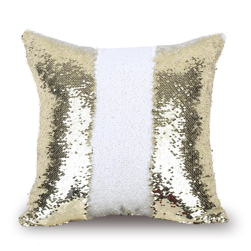 Home Textile Hoomall Nordic Flamingo Print Cushion Cover Pillowcase For Sofa Goose Feather Balloons Geometric Pattern Decorative Pillows Home & Garden