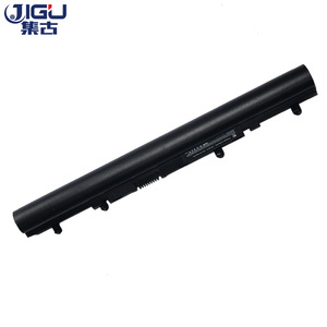 Image 3 - JIGU Laptop Battery AL12A32 AL12A72 For Acer Aspire V5 V5 171 V5 431 V5 531 V5 431G V5 471 V5 571 V5 471G V5 571G