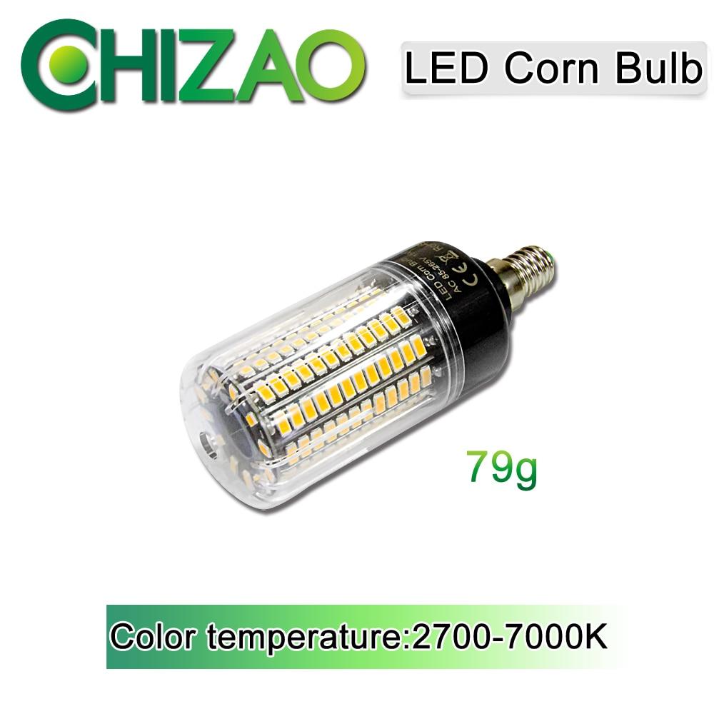 Lâmpadas Led e Tubos iluminação Modelo do Chip Led : Smd5736