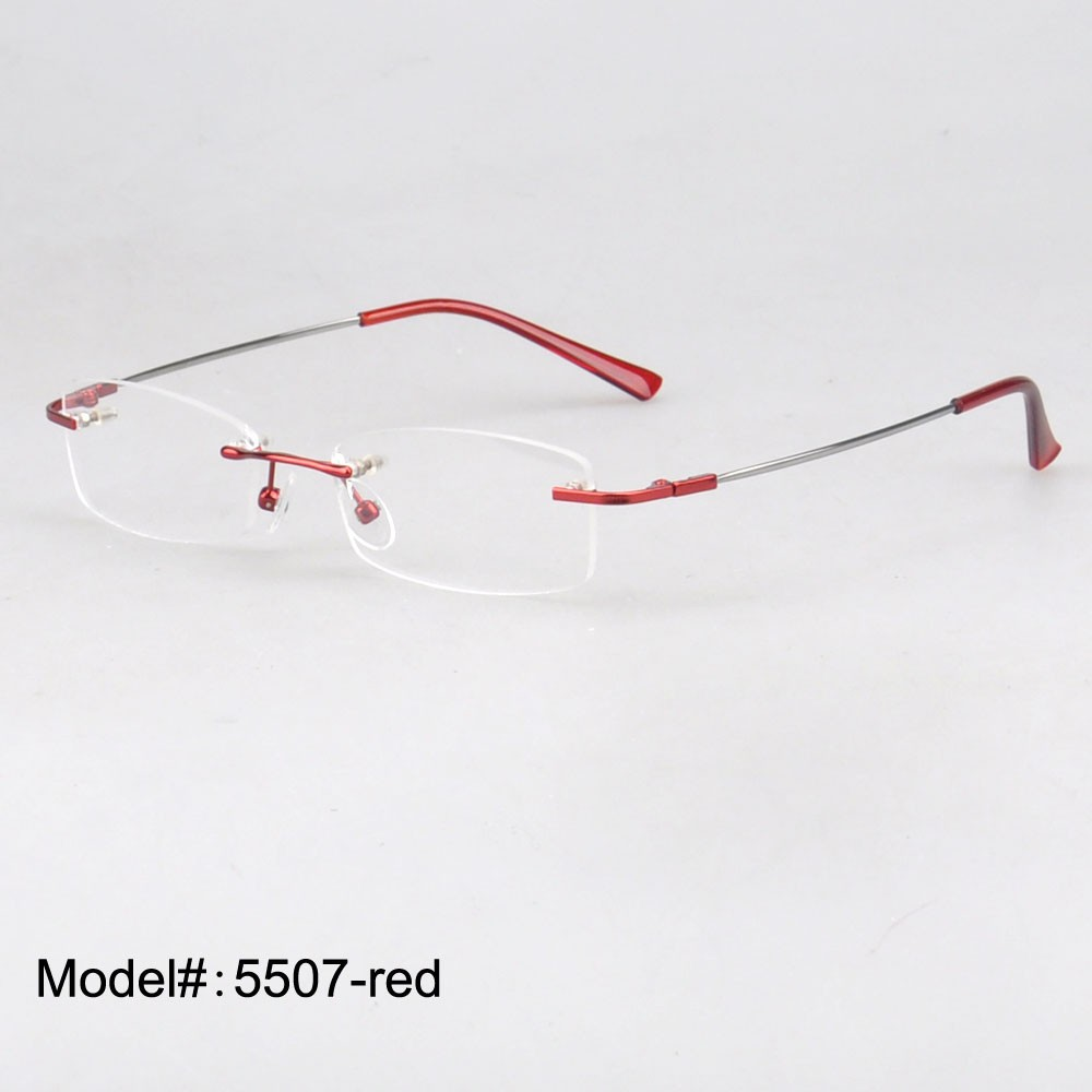 5507-red