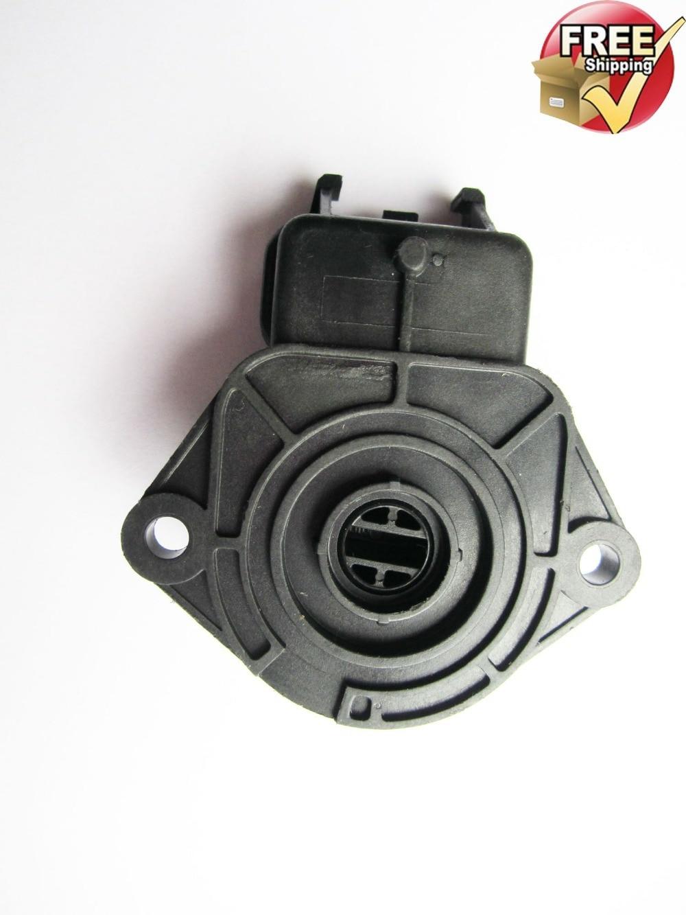 Capteur de Position d'accélérateur oem 97VB-9F832-AB 97VB9F832AB TPS pour MODULE de capteur de pédale pour unité d'accélérateur de gaz THINK