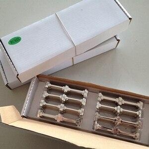 Image 3 - ALLMEJORES Conector de cable solar para tabletas, tiras de soldadura, película delgada, panel Solar Flexible, 30 Uds.
