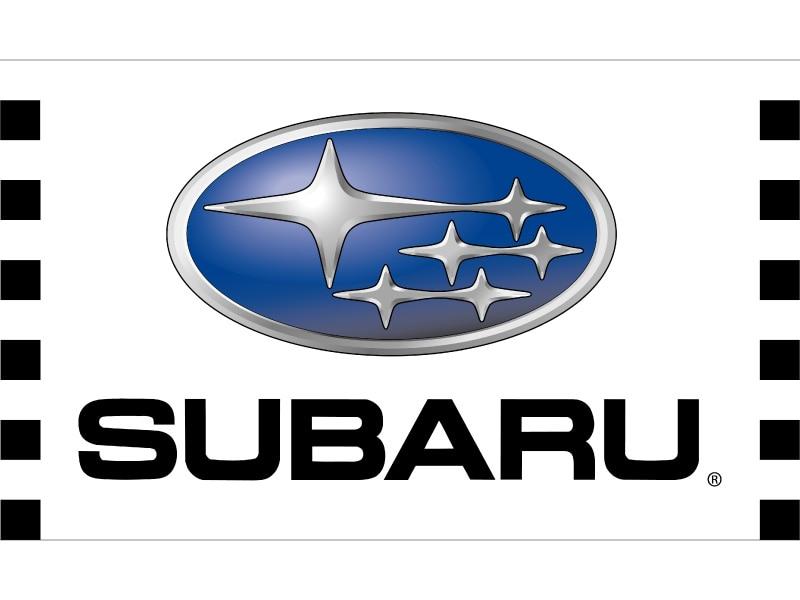 90x150 см 60*90 см Subaru автомобиль логотип внедорожные гонки флаг баннер украшения для гонок Вечерние - Цвет: SBL0915