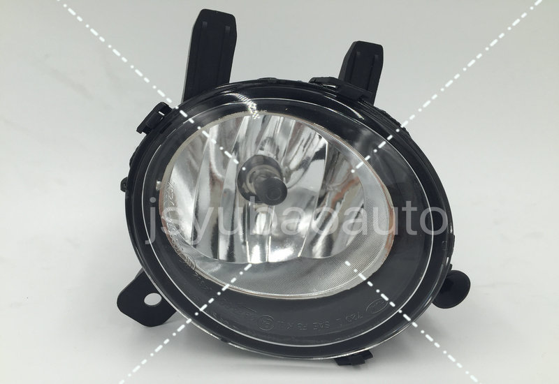 Hot sale OEM Car Fog Lamp light  driving lamp light  For replacement BMW 3series F30F35F20  2013-2014