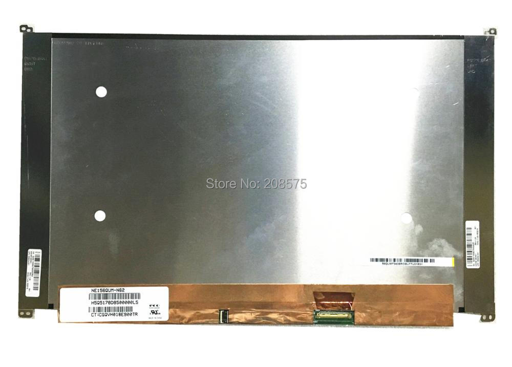 Freeing shipping NE156QUM-N62 NE156QUM N62 15.6inch Laptop Lcd Screen Freeing shipping NE156QUM-N62 NE156QUM N62 15.6inch Laptop Lcd Screen