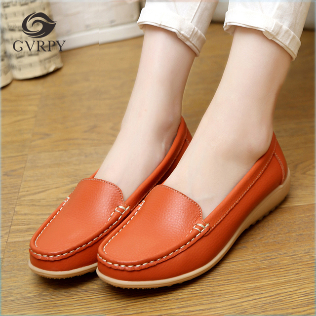 519ed2d33fe5f New Hospital Surgical Medical Shoes Hollow Breathable Shoes Doctor Nurse  Dentist Waiter Workwear Shoes Lab SPA Beauty Salon Shoe