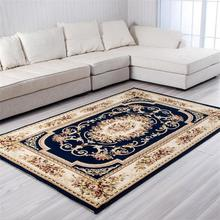 luxury palace rugs and carpets for home living room classic bedroom area rug coffee table floor