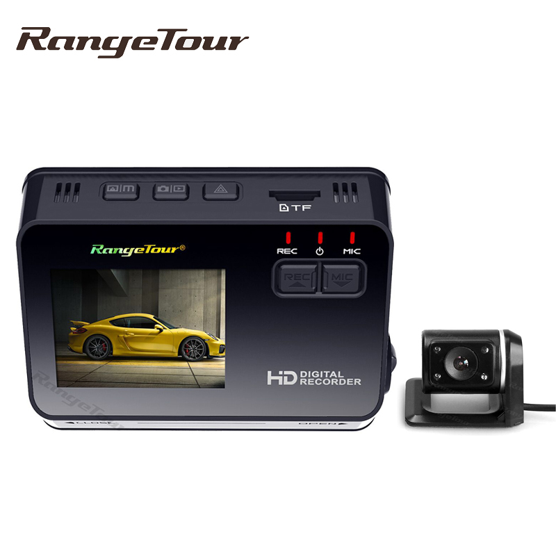 Other Shop For Cheap 170° Auto Car Dvr Wide Angle Dash Cam Video Recorder Adas G-sensor Mini 1080p We Take Customers As Our Gods