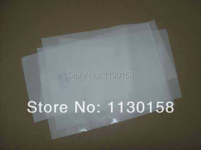 500X500X0.5mm, High Quality Silicone Rubber Sheet/Mat/Cushion For heat Resist Insulators Good Silicone Rubber Sheet Transparent 2016 new scrapbook diy photo album cards transparent acrylic silicone rubber clear stamps sheet enjoy