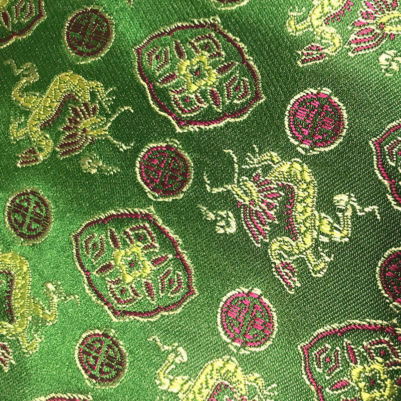 Verde Vintage Pantalones rectos mujeres Casual Hip Hop bordado alta cintura Punk pantalones con cadenas mujer moda Pantalones Okq220