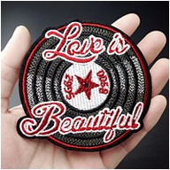 Music-Size-8-8x9-0cm-Patches-for-Clothing-Iron-on-Embroidered-Sew-Applique-Cute-Patch-Fabric.jpg_200x200