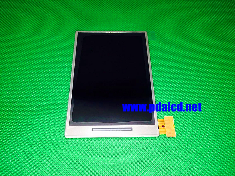 Original 3.2 inch LCD Display screen For Wintek WD-F3248V5-7FLWa WD-F3248V5 LCD Display Panel Free shipping original 6 5 inch for pcm2 car lcd screen display panel ems dhl free shipping
