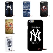 official photos 89fec 66e28 Buy yankee case and get free shipping on AliExpress.com