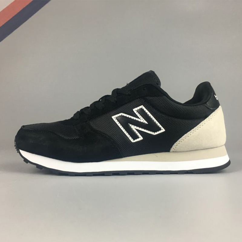 ON SALE NEW BALANCE MS2018311 COUPLE Shoes SILP ON Jogging Shoes MEN AND Women VETILATION Sneaker 36-45 4Colors on balance