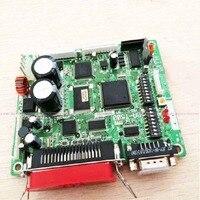 100% Original Mainboard para Epson 532 Impressora de Recibos Impressora Térmica EPSON M-T532AP M-T532AF da Placa De Controle BA-T500 Mecanismo