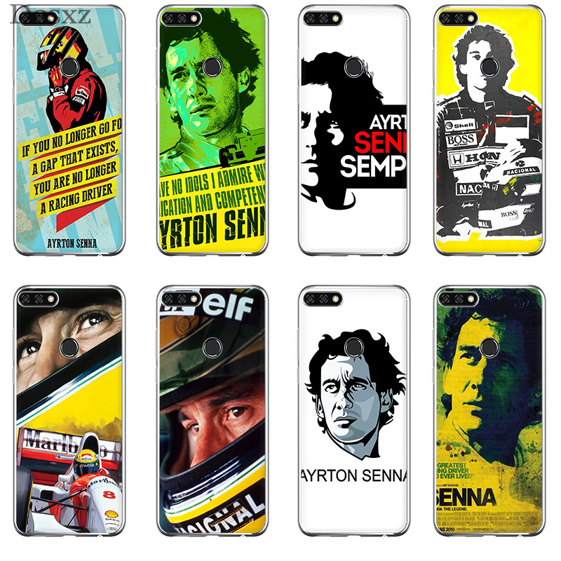 phone-case-cover-ayrton-font-b-senna-b-font-cover-for-honor-6a-6c-7a-pro-7c-7x-8x-9-10-lite-play