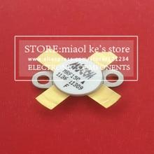 MRF150    [CASE211-11]  RF Power FET Transistor