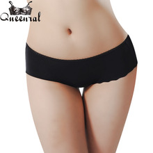 Women's Clothing Intimates Panties Lace Low Rise Women Briefs Limited Sale Ropa Interior Mujer String Tanga Queenral