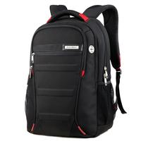 Aspen Sport Men Laptop Backpack 15 6 17 Inch Rucksack School Bag Travel Waterproof Backpack Women