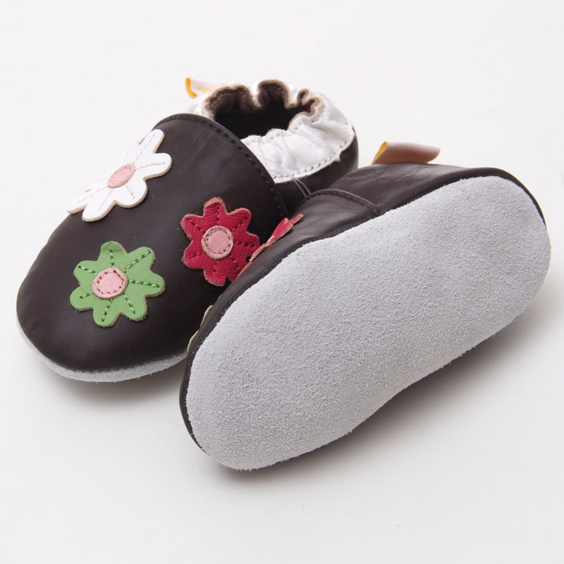 baby moccasins 3