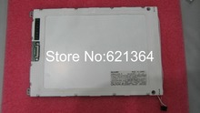 best price and quality the original LM641836R industrial LCD Display