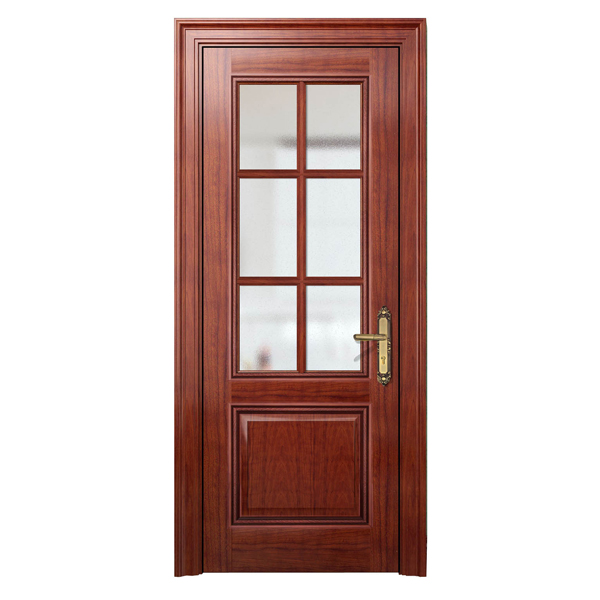 online buy wholesale glass cabinet doors from china glass guangzhou wholesale used kitchen cabinet door buy used