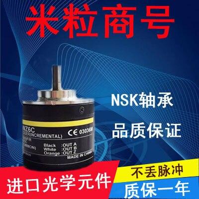 E6c2-cwz6c 400 P/R кодер годовая гарантия